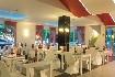Hotelový komplex Riu Negril (fotografie 17)