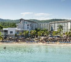 Hotel Royalton White Sands