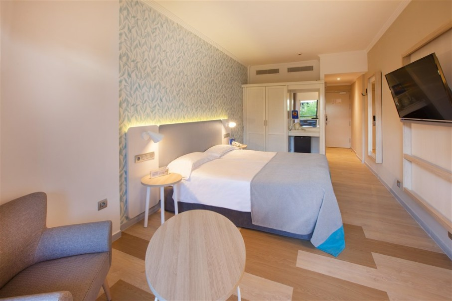 Abora Continental By Lopesan Hotels (fotografie 34)
