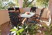 Apartmány Marisa (fotografie 1)