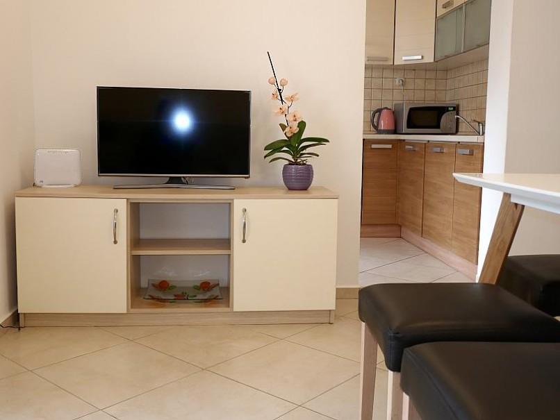 Apartmány Marisa (fotografie 11)