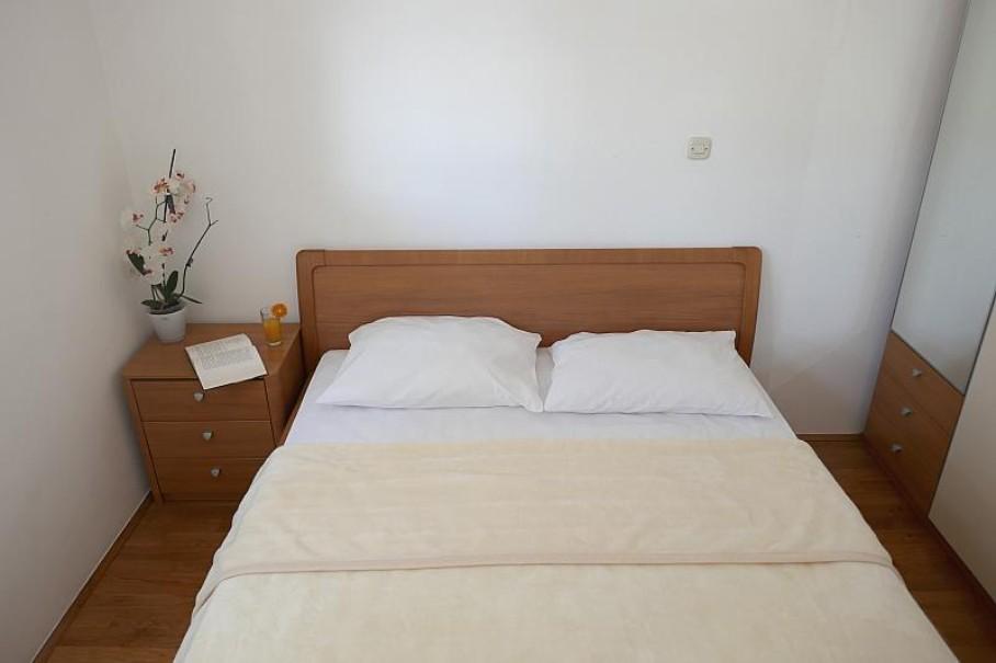 Apartmány Marisa (fotografie 15)