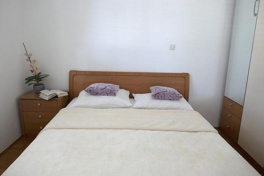 Apartmány Marisa (fotografie 16)