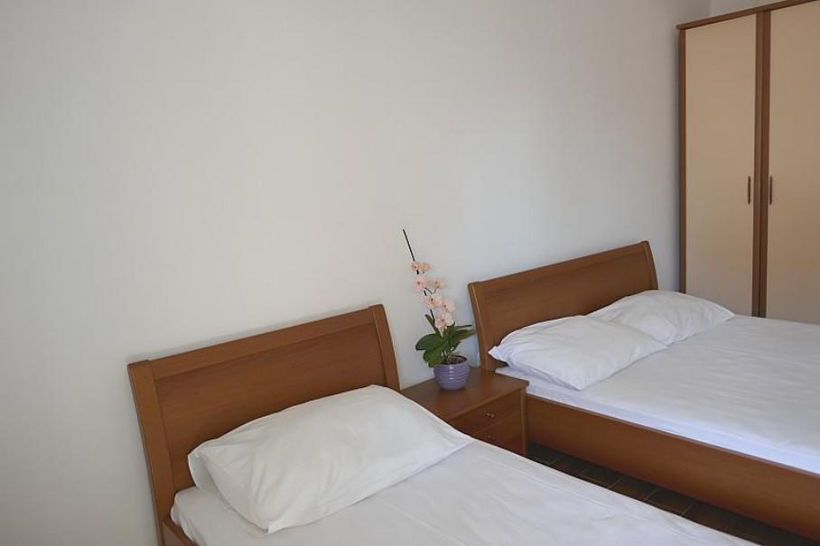 Apartmány Marisa (fotografie 19)