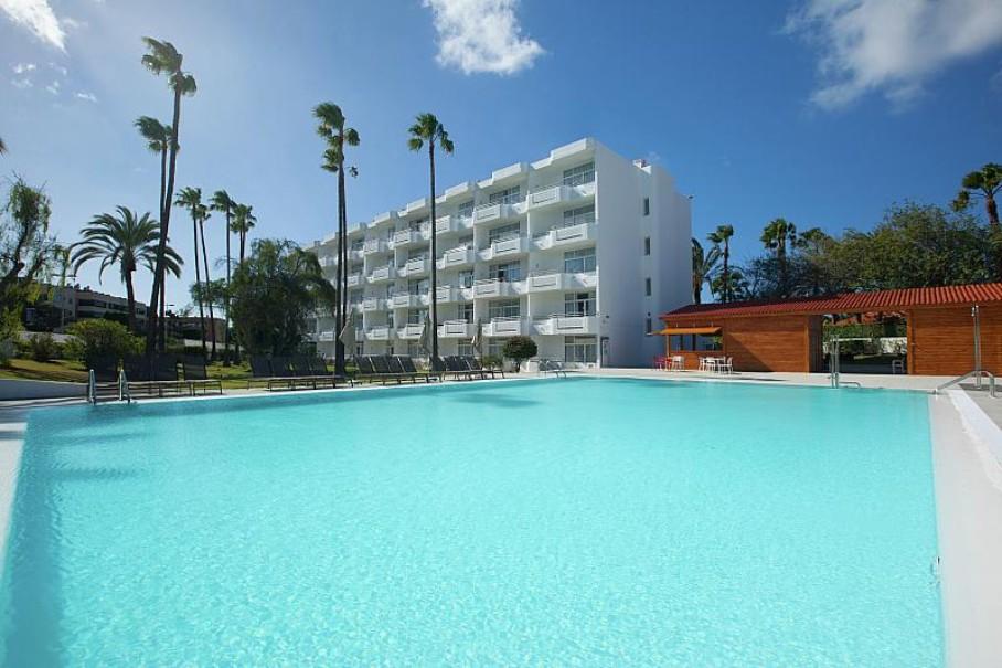 Abora Catarina By Lopesan Hotels (fotografie 4)