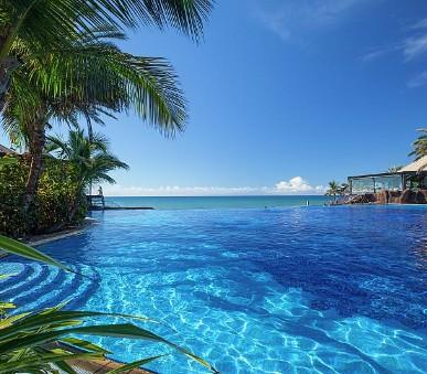 Hotel Lopesan Costa Meloneras Resort & Spa