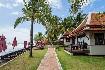 Hotel Khao Lak Laguna (fotografie 18)