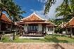 Hotel Khao Lak Laguna (fotografie 20)