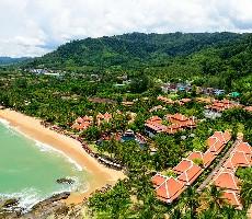 Khaolak Laguna Resort Hotel