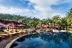 Hotel Khao Lak Laguna (fotografie 4)