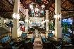 Hotel Khao Lak Laguna (fotografie 11)