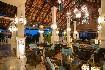 Hotel Khao Lak Laguna (fotografie 12)