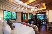 Hotel Khao Lak Laguna (fotografie 25)