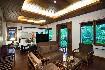 Hotel Khao Lak Laguna (fotografie 27)