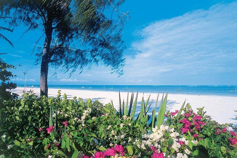 Hotel Papillon Lagoon Reef (fotografie 4)