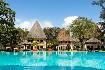 Hotel Neptune Paradise Beach Resort & Spa (fotografie 1)