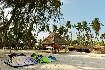 Hotel Neptune Paradise Beach Resort & Spa (fotografie 5)
