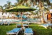 Hotel Hilton Salalah Resort (fotografie 14)
