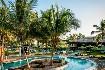 Hotel Hilton Salalah Resort (fotografie 2)