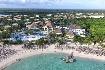 Hotel Bahia Principe Luxury Akumal (fotografie 3)