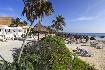 Hotel Bahia Principe Luxury Akumal (fotografie 4)