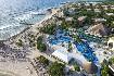 Hotel Bahia Principe Luxury Akumal (fotografie 5)