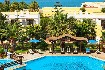 Hotel Gaia Royal (fotografie 5)