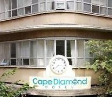 Hotel Cape Diamond