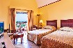 Hotel Madinat Coraya Jaz Solaya Resort (fotografie 19)