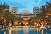 Hotelový komplex Hilton Ras Al Khaimah Resort & Spa (fotografie 2)