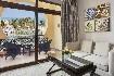 Hotelový komplex Hilton Ras Al Khaimah Resort & Spa (fotografie 16)