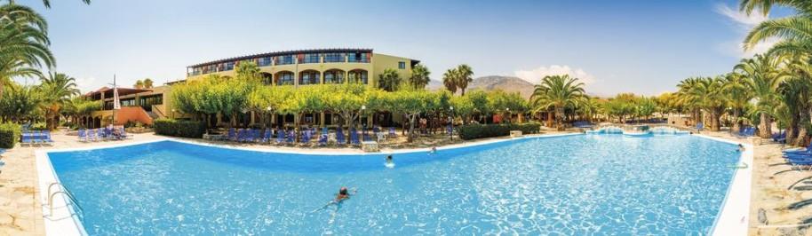 Hotel Mare Monte Beach (fotografie 12)