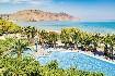 Hotel Mare Monte Beach (fotografie 15)