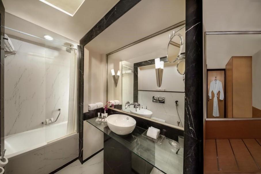 Savoy Suites Hotel Apartment (fotografie 7)