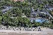 Prama Sanur Beach Hotel Holiday Resort Lombok (fotografie 1)
