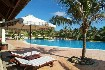 Hotel Pandanus Resort Mui Ne (fotografie 1)