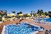 Hotel Smy Puerto De La Cruz (fotografie 3)