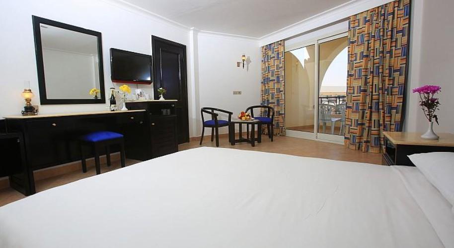 Hotel Labranda Club Makadi (fotografie 8)