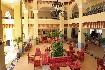 Hotel Labranda Club Makadi (fotografie 6)