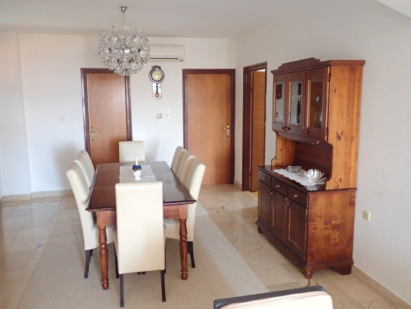 Apartmány Vila Jelena (fotografie 27)