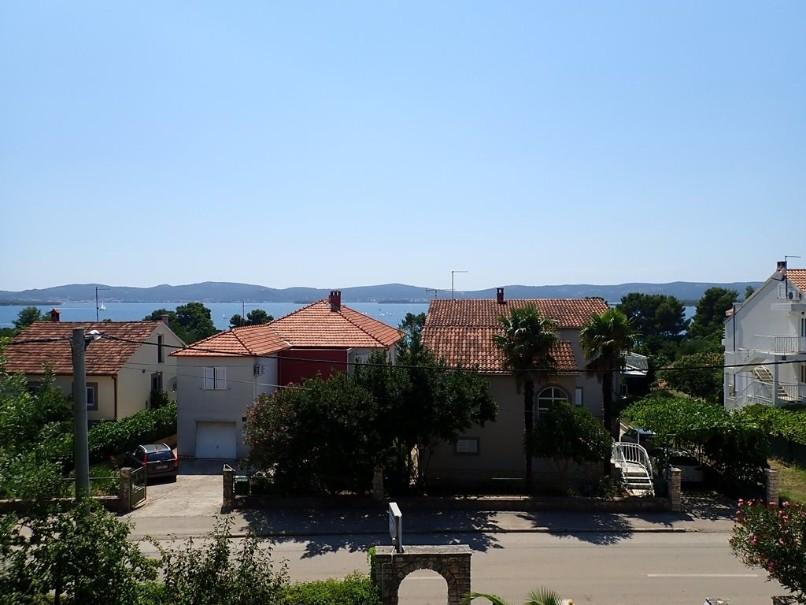 Apartmány Vila Jelena (fotografie 28)