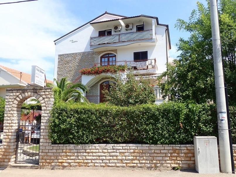 Apartmány Vila Jelena (fotografie 30)