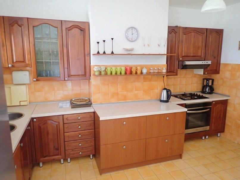 Apartmány Vila Jelena (fotografie 18)