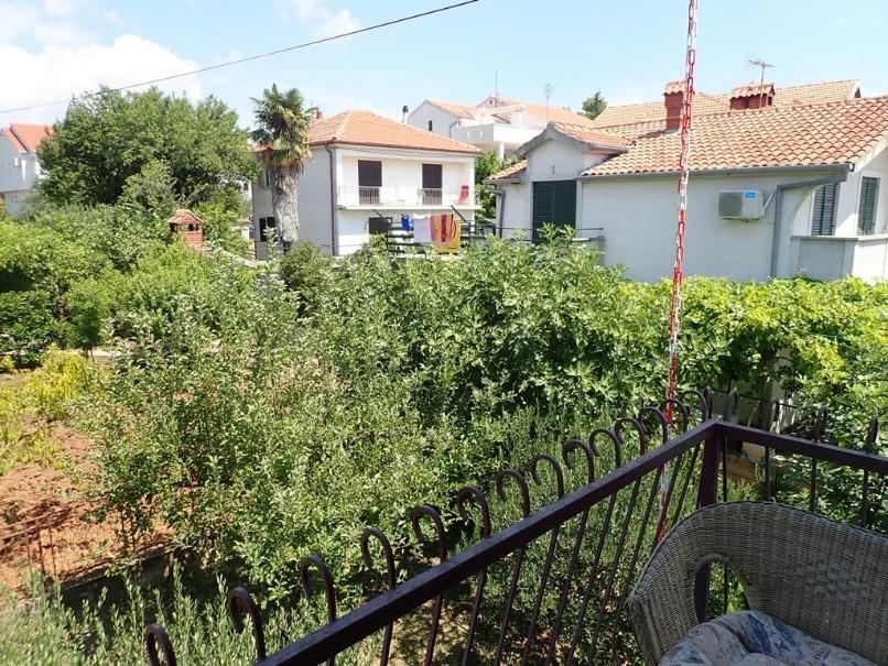 Apartmány Vila Jelena (fotografie 20)