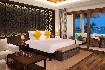 Hotelový komplex Banana Island Resort Doha By Anantara (fotografie 2)