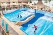 Hotelový komplex Banana Island Resort Doha By Anantara (fotografie 36)