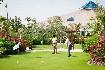 Hotelový komplex Banana Island Resort Doha By Anantara (fotografie 15)