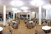 Hotel Azalia (fotografie 5)