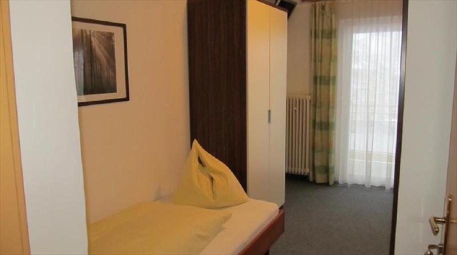 Park Hotel Gastein (fotografie 16)