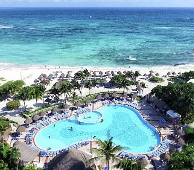 Hotel Grand Bahia Principe Tulum